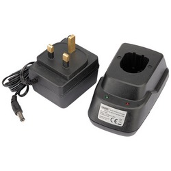 TRANSFORMER WITH CHARGING BASE for 14.4V CORDLESS DRILL(AHA)