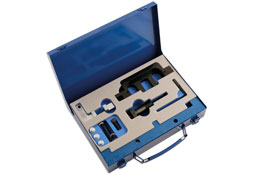 Timing Tool Set BMW 1.6 N40/N45T