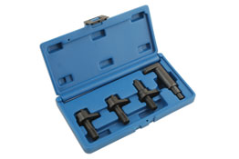 Timing Tools - VW 3 Cylinder    . (G)