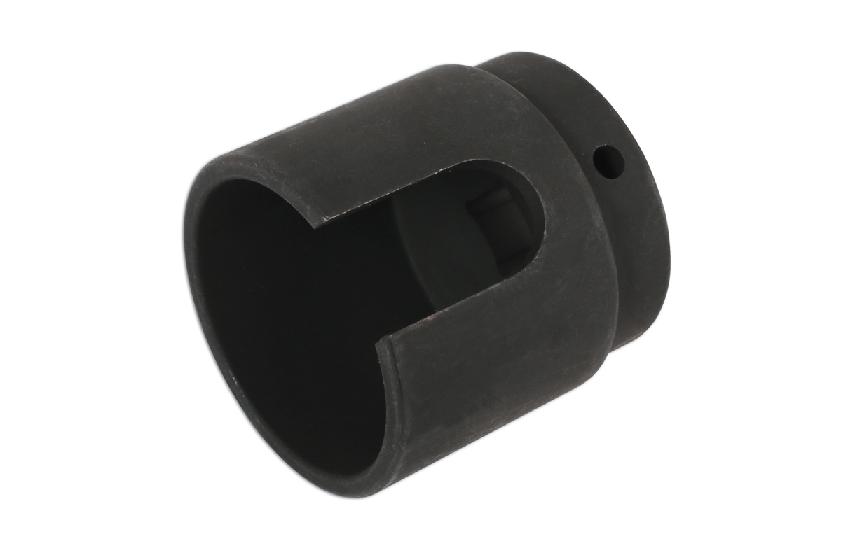 "Track Rod End Socket 1/2""D   (AHA)"