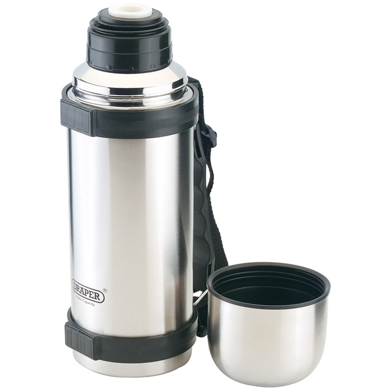 VAC REFIL/FLASK & CUP    (AHC)