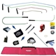 Vehicle door lOCKOUT Tool kit   (AHC)