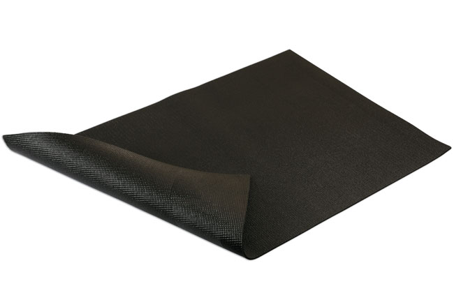 Wing Cover - Anti Slip  (AHA)