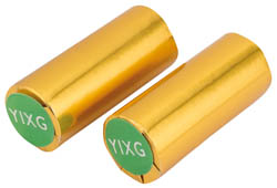 : 2 X PRINTER ROLL FOR   DR64583 		(AH)