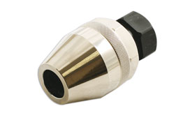 "Laser Tools | 4951 | Stud Extractor 12-19mm 1/2""D  (G)"