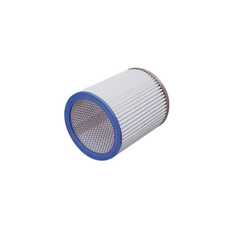: VACUUM CLEANER FILTER 12MICRON 	(aha)
