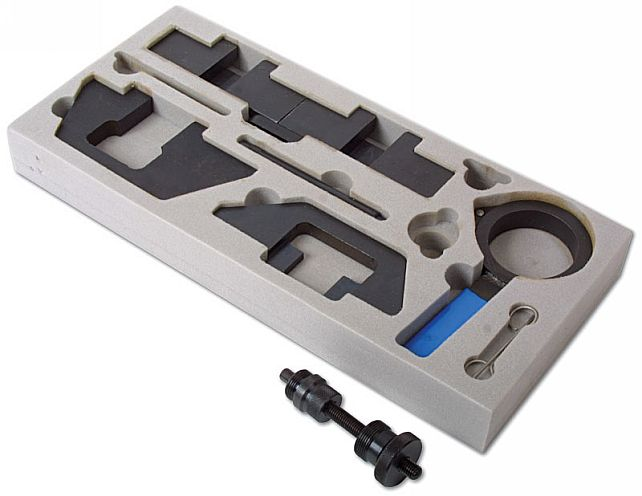 Engine Timing Tool Kit - BMW  (AHC)