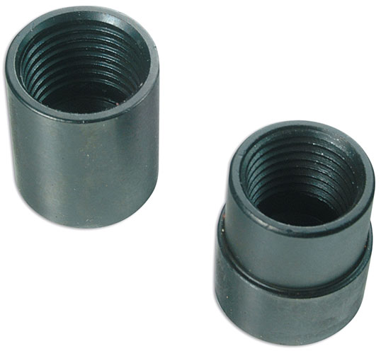 Wheel Nut Sockets