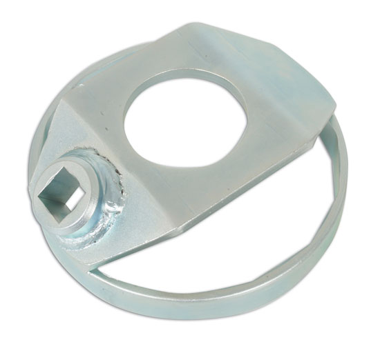 Oil Filter Wrench Vauxhall/Opel   (AHC)