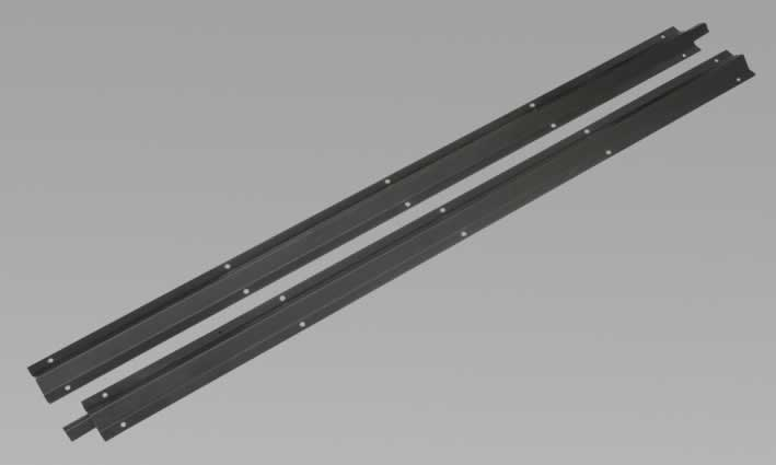 Extension Rail Set for HBS97 Series
