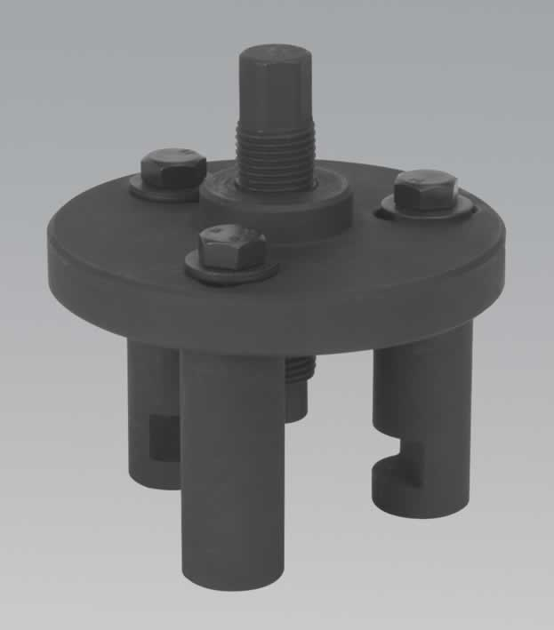 Camshaft Pulley Removal Tool