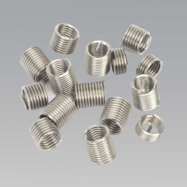 Thread Inserts M12x1.75mm for TRM12