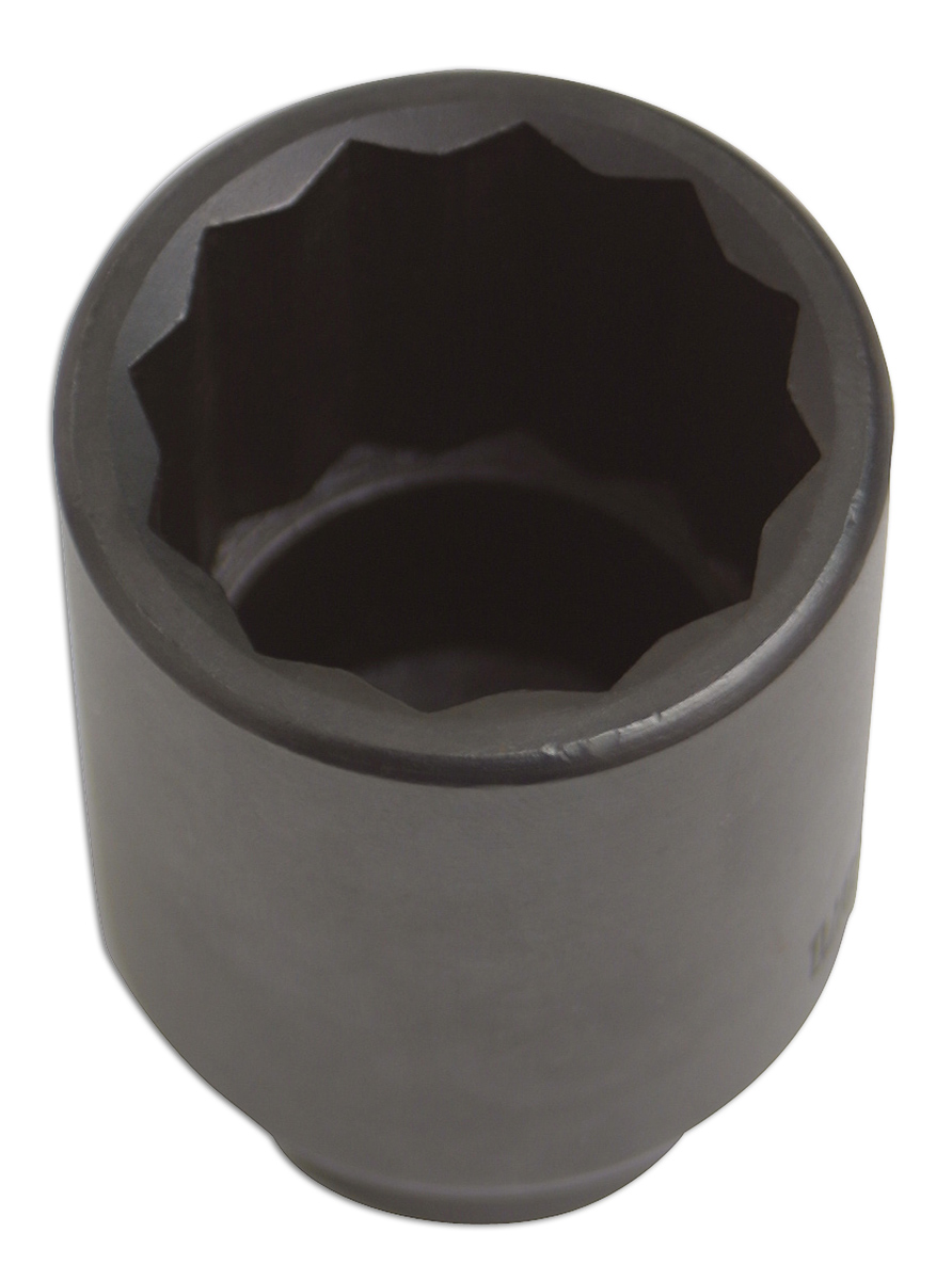"Deep Socket - Air Impact 36mm 1/2""D  (AHACC)"