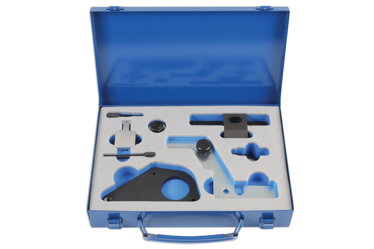 Camshaft Timing Valhalla 2 Tools In Stock Uk Selling Draper Vauxhall Vectra B Marks Engine Kit Jlr 20 Gtdi Ahc