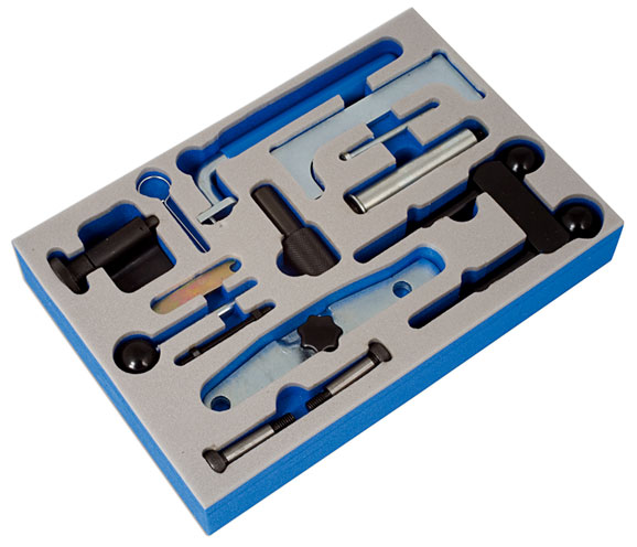 Engine Timing Tool Set for VAG      (AH)