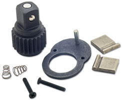 "1546 Ratchet Repair Kit 1/2"" dr        (G)"