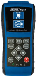 AIRBAG SRS AND ABS SERVICE TOOL  (AH)